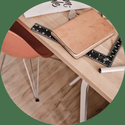 diseño interior 3d furgos camper